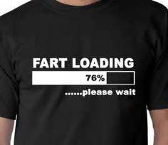 funny tshirt - Ecosia
