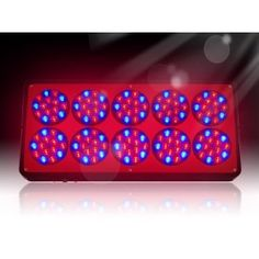 Apollo 10 LED Grow Light For Commercial Hydroponics Aquaponics for sale, you can find high quality led grow light here, and 3 year warranty is guarantee. Indoor Aquaponics, Grow Lamps, Shield Design, Hydroponics System, Led Grow Lights, Photosynthesis, Grow Your Own Food, Glass Design, Dream Garden