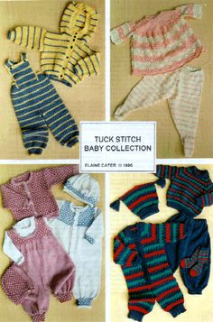 baby collections.gif 301×456 pixels