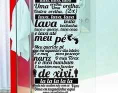 Banheiro Porta Box Ratinho Castelo Ratim
