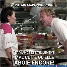 The best of Angry Gordon Ramsay meme. - Funny - Check out: Angry Gordon Ramsay Meme on Barnorama Gordon Ramsay, Sammy Supernatural, Film Maker, Memes Marvel, Funny Quotes, Funny Memes, That's Hilarious, Car Memes, Freaking Hilarious