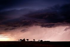 The Dawson Place/Storm On Southeast Colorado Plains (Dan Ballard Photography) Tags: pictures ranch county light summer favorite storm color building tree art nature colors beautiful beauty night clouds barn landscape photography blog colorado gallery photographer purple desert artistic photos pics farm great dramatic best photographs photograph western land fields ballard homestead lightning southeast portfolio pick agriculture plains popular powerful coulds mesa grasslands dreamscape…