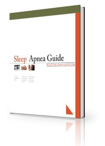Natural Cure for Sleep Apnea  How to Treat Sleep Apnea Naturally
