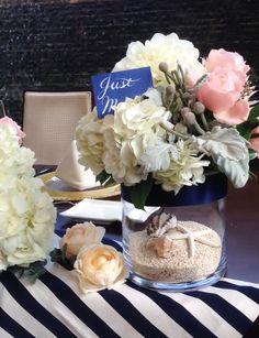 #VressetRose #Wedding #pink #table coordinate#Guest table#smokypink #natural #Flower #Bridal # ブレスエットロゼ #ウエディング# ピンク #スモーキーピンク #シンプル # ゲストテーブル #テーブルコーディネート #ナチュラル#ストライプ#ボーダー# ブライダル#結婚式