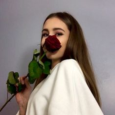 #rose #beauty #valentine #instagram