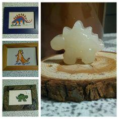 L'ha amati, studiati, comprati e rincorsi. L'ha difesi e perduti. L'ha disegnati e inventati. Ed io con lui. E nonostante sia grande, ancora progetto nuovi esperimenti. Ultimo arrivato in 3D. Perché ai sogni non bisogna mai rinunciare! 💖 #ilovefamilytime  #seratainsieme #handmade #dreams   #dinosauri #jurassicpark #triceratops #craft #miprendocuradite #midivertoconpoco #amica_creativa #lavoro #followme #creative #creativity #business #work #labour
