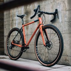 There are many different kinds and styles of mtb that you have to pick from, one of the most popular being the folding mountain bike. The folding mtb is extremely popular for a number of different … Road Cycling, Cycling Bikes, Cycling Equipment, Rodeo, Bike Motor, Folding Mountain Bike, Road Bike Women, Commuter Bike, Touring Bike
