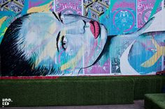 Rone | Flickr - Photo Sharing!