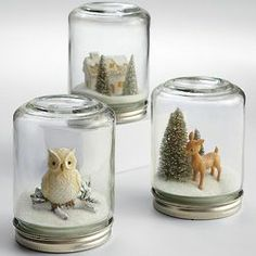 Super Simple Craft Idea Easy For Kids And Can Be Done So Many Holidays Events Just Get Canning Jars S All Sizes Shapes Of Clear