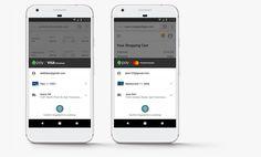 Mastercard und Visa sind neue Partner bei Android Pay - Engadget Deutschland