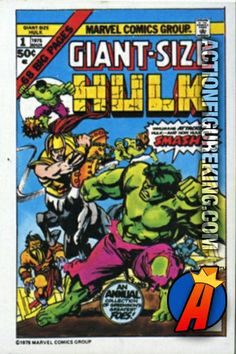 hulk 1978 coloring pages - photo#13