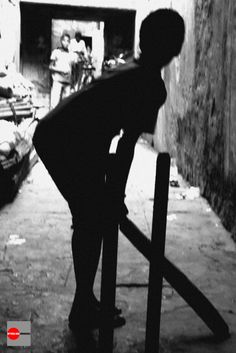 India Cricket Team, Varanasi, Documentary, Street Photography, Dubai, Boys, Image, Art, Baby Boys