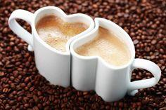 Bingung membedakan jenis minuman kopi seperti espresso, cappucino, latte, dan jenis lainnya? Baca penjelasannya di sini!