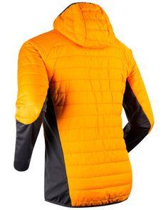 Jacket Boulder | Dahlie Team Wear, Softshell, Bouldering, Parka, Winter Jackets, Training, Fashion, Dahlias, Winter Coats