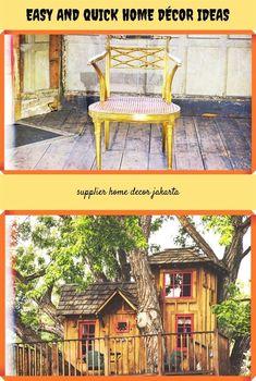 the 18424 best unique home decor images on pinterest furniture