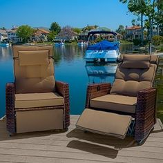 Westwood Outdoor Glider Recliner Chairs (set of 2) Great Deal Furniture http://www.amazon.com/dp/B00L5JWUKS/ref=cm_sw_r_pi_dp_Zp15vb1HPEH8R