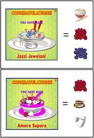 webkinz how to get egg jem