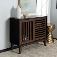 Discount Home Office Furniture Office Storage Furniture, Furniture Sale, Discount Furniture, Rustic Furniture, Kitchen Furniture, Furniture Design, Wood Storage Cabinets, Wooden Cabinets, Cabinet Storage