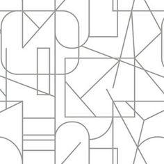 AGF Studio - Lagom - Collide in Purity