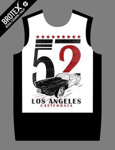 Baby Boy T Shirt, Denim Jumpsuit, Boys Shirts, Cute Fashion, Heavy Metal, Print Patterns, Tank Man, Prints, Mens Tops
