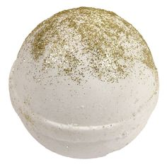 Who doesn't love Gold and Glitter? This Gem of a luxurious Bath Bomb leaves you smelling Amazing and leaves your skin literally sparkling! Order any 3 bath bombs and save (before shipping) Bath Bombs For Sale, Bulk Bath Bombs, Fizzy Bath Bombs, Glitter Bath Bomb, Cosmetic Grade Glitter, Peppermint Leaves, Bath Fizzies, Lavender Buds