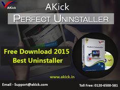 perfect uninstaller software free download