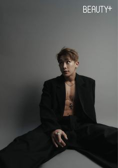Monsta X Wonho, Shownu, Jooheon, Hyungwon, Kihyun, Mamamoo, K Pop, He Is My Everything, Won Ho