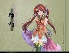 Princess Zelda, Pretty, Anime, Fictional Characters, Art, Anime Shows, Kunst, Fantasy Characters, Art Education
