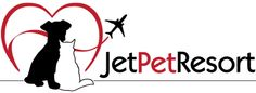 If you are searching for Affordable Pet Boarding Center in Canada, then Vancouver, BC based Jet Pet Resorts can be one of the best option for your search, as they are offering their quality services at very affordable prices.