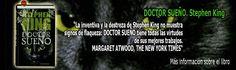 Más info en http://www.circulo.es/libros/stephen-king-doctor-sueo/06702