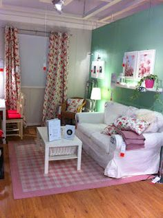 1000 images about cath kidston on pinterest cath for Cath kidston style bedroom ideas
