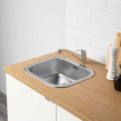 Knoxhult La Cuisine Modulaire Ikea Premier Prix Ikea Porte Armoire Tiroir
