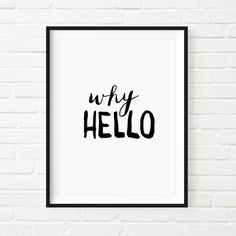 Our printable typography art downloads include a vector PDF which is fully scaleable to ALL SIZES without any loss of resolution and also a JPEG