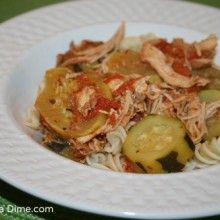 chicken-zucchini-2