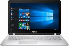 Nice Asus ZenBook 2017: www.hitechnews4yo...   ASUS Zenbook Flip UX560...  Hi Tech New 4 You - All News - Все Новости!!!2016 Check more at http://mytechnoworld.info/2017/?product=asus-zenbook-2017-www-hitechnews4yo-asus-zenbook-flip-ux560-hi-tech-new-4-you-all-news-%d0%b2%d1%81%d0%b5-%d0%bd%d0%be%d0%b2%d0%be%d1%81%d1%82%d0%b82016
