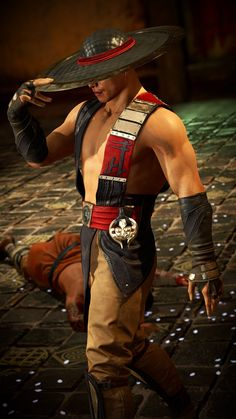 Kung Jin, Mortal Kombat 3, Liu Kang, Mileena, Peaceful Life, Video Game Art, Videogames, Mad Max, Collections