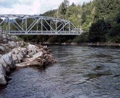 Official home page for King County Government, Seattle, Wash. Features include innovative government initiatives, information on county services and news. Skykomish River, King County, River Bank, Washington, Environment, Places, Environmental Psychology, Lugares