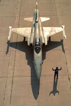 Rocketumblr | F-20