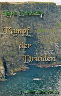 Kampf der Druiden - Lara Connelly  http://www.amazon.de/Kampf-Druiden-Lara-Connelly/dp/3942514125/ref=sr_1_11?s=books=UTF8=1345201190=1-11