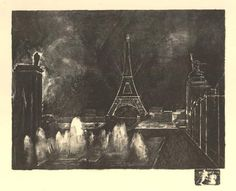 on March 31,1889, the Eiffel Tower opened to the public