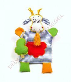 Dekorace do dětských pokojů, hračky pro nejmenší, dřevěné hračky ...