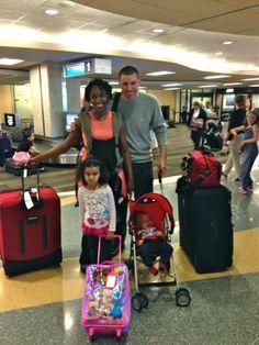 Multiracial-family-traveling-weatheranchormama