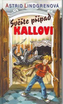 Sverte pripad Kallovi (Astrid Lindgrenova) Princess Zelda, Books, Fictional Characters, Art, Art Background, Libros, Book, Kunst, Performing Arts