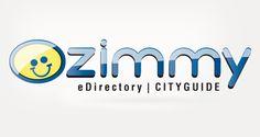 LOGO 2.0: ZIMMY