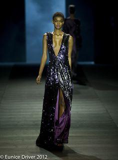AFI SA 2012 – Gavin Rajah South African Fashion, Formal Dresses, Dresses For Formal, Formal Gowns, Formal Dress, Gowns, Formal Wear