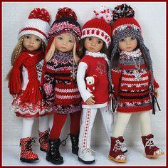 Holidays1   Flickr - Photo Sharing!
