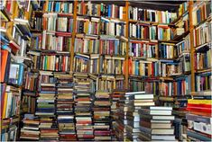 Got Any Book Recommendations? | Mark Fisher Fitness