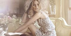 Atelier Fixdesign presenta la nuova collezione di abbigliamento e accessori Primavera Estate 2012.    http://www.amando.it/moda/abbigliamento/atelier-fixdesign-collezione-primavera-estate-2012.html