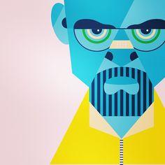 pablo lobato artist - Google Search