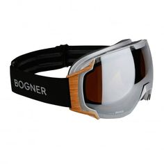 751259e3de4 149 Best Womens Ski Helmets and Goggles images